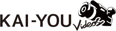 KAI-YOU videos