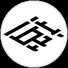 KAI-YOUのロゴマーク